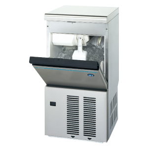 25kgタイプ製氷機