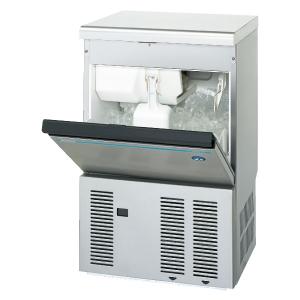 35kgタイプ製氷機
