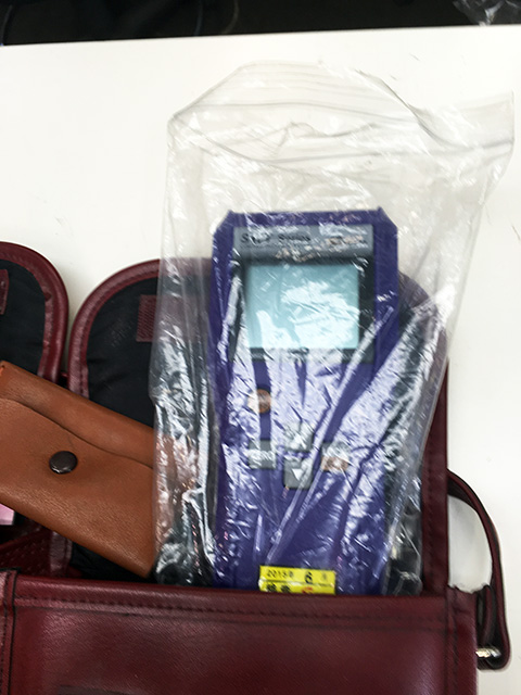 SWT 80002 愛知にて、工具 サンコウ電子 膜厚計を買い取りいたしました。