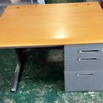 wood_desk