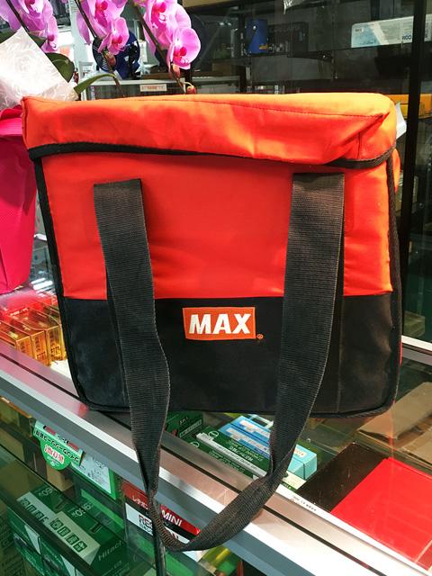 HN 90N 2 愛知にて、工具 MAX 釘打ち機HN 90Nを買取致しました。
