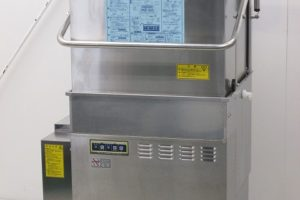 0805 SD82GA LB 300x200 岐阜県の厨房機器の買取実績一覧