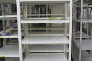 0902 shelf 300x200 愛知のオフィス家具買取実績【無限堂】
