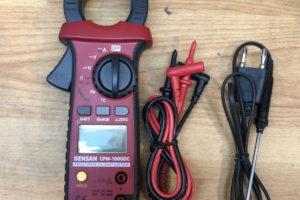 0903 CPM 1000DC 300x200 三重の機械工具買取実績【無限堂】