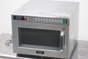 0906 NE 1900 300x200 岐阜県の厨房機器の買取実績一覧