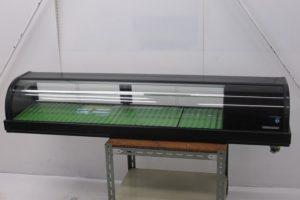 0920 HNC 150B R B 300x200 愛知の厨房機器買取実績【無限堂】