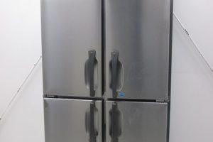 0925 HRF 90XT3 300x200 愛知の厨房機器買取実績【無限堂】