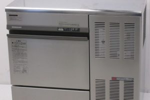0926 IM 65TL 1 300x200 愛知の厨房機器買取実績【無限堂】