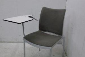 0926 chair 300x200 愛知のオフィス家具買取実績【無限堂】