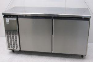 0930 569CTS 1 300x200 岐阜県の厨房機器の買取実績一覧
