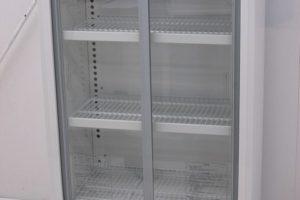 1001 SMR H129NB 300x200 愛知の厨房機器買取実績【無限堂】