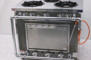 1004 MGR 096DS 300x200 愛知の厨房機器買取実績【無限堂】