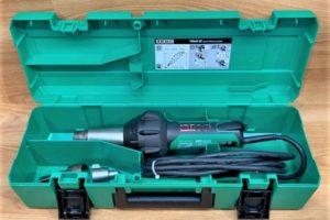 1007 TRIACST 300x200 三重の機械工具買取実績【無限堂】