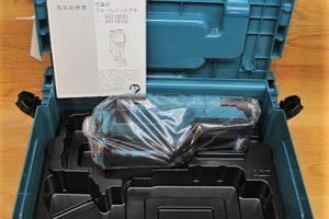 1011 WD181DZK 300x200 愛知県の買取実績一覧