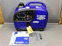 1018 EF900is 200x150 発電機の買取