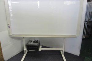 1025 N 20W 300x200 三重のオフィス家具買取実績【無限堂】