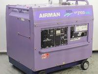 1101 EP3100SDBL 200x150 発電機の買取