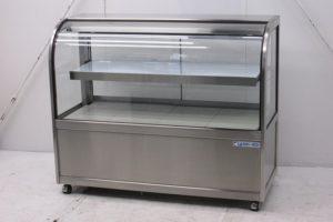 1106 OHGU S 1200B 300x200 三重の厨房機器買取実績【無限堂】
