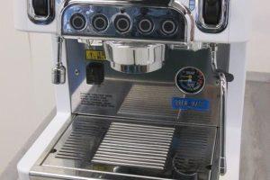 1113 Cento50G1 300x200 三重の厨房機器買取実績【無限堂】