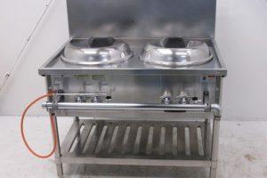 1118 CR 100 300x200 岐阜県の厨房機器の買取実績一覧