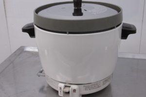 1118 RR 20SF2 300x200 三重の厨房機器買取実績【無限堂】