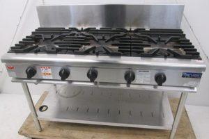 1119 RGT 1265C 300x200 岐阜県の厨房機器の買取実績一覧