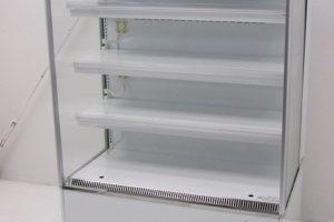 1120 MCU 35GHPOR F 300x200 岐阜県の厨房機器の買取実績一覧
