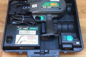 1121 RB 395 300x200 三重の機械工具買取実績【無限堂】