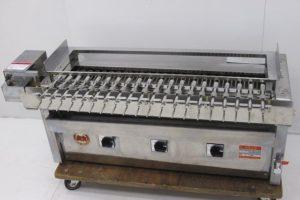 1122 3K 012X 300x200 厨房機器の買取実績