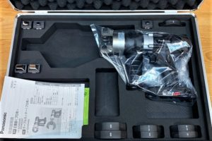 1122 EZ46A4K B 300x200 三重の機械工具買取実績【無限堂】