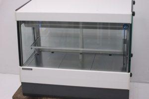 1126 HKD 3B1 W 300x200 厨房機器の買取実績