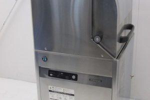 1127 JWE 450RUA3 R 300x200 厨房機器の買取実績