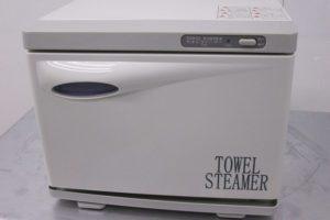 1129 KD 7S 300x200 厨房機器の買取実績