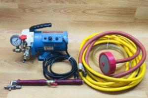 1203 KYC 20A 300x200 三重の機械工具買取実績【無限堂】