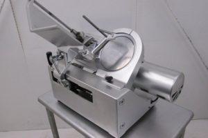 1203 WMD 300x200 厨房機器の買取実績
