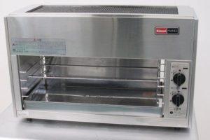 1204 RGP 62SV 300x200 厨房機器の買取実績