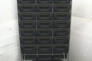 1204 ZRF PS303 300x200 オフィス家具買取実績