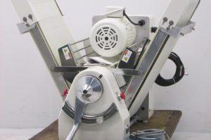 1205 KS 30 300x200 厨房機器の買取実績