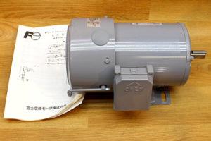 1205 MKC7085M 300x200 三重の機械工具買取実績【無限堂】