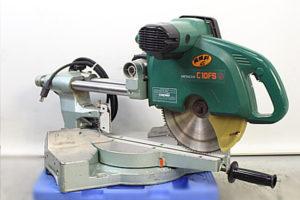 1206 C10FS 300x200 岐阜の機械工具買取実績【無限堂】