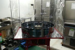 1206 TG 9 300x200 厨房機器の買取実績