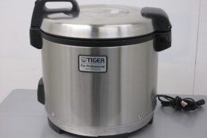 1216 JNO A360 300x200 厨房機器の買取実績
