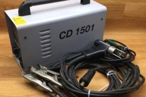 1219 CD1501 300x200 岐阜の機械工具買取実績【無限堂】