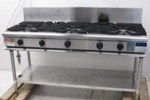 1219 RGT 1565C 300x200 厨房機器の買取実績
