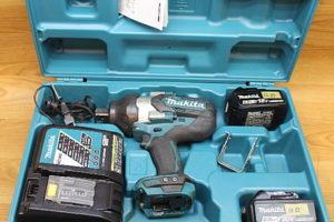 1224 TW1001DRGX 300x200 三重の機械工具買取実績【無限堂】