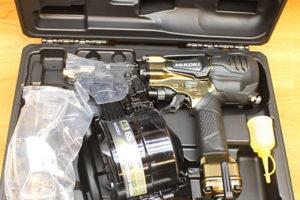 1225 NV65HR2 300x200 岐阜の機械工具買取実績【無限堂】