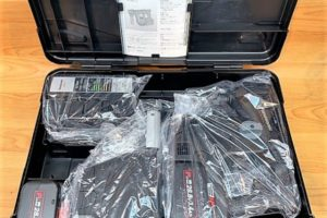 0106 EZ7881PC2V B 300x200 三重の機械工具買取実績【無限堂】
