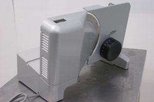 0107 E16 300x200 岐阜県の厨房機器の買取実績一覧