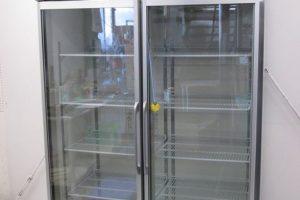 0108 FS 120XT3 1 300x200 厨房機器の買取実績