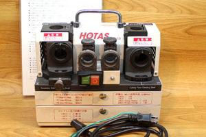 0108 MG 1D 300x200 三重の機械工具買取実績【無限堂】